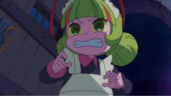 トロピカル〜ジュプリキュア!のエルダちゃんはいずれプリキュアと和解する時が来ると思いますか?