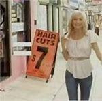 ガラケー時代は下記のキャメロンみたいにパンツのポケット?その他でしたか? SoftBank「キャメロン・ディアス お出かけ中」篇 https://www.youtube.com/watch?v=TCHnOhqlRZ8