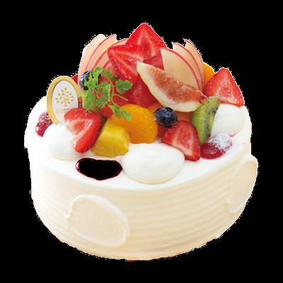 生クリームケーキだと思ったらバタークリームケーキだったときの気持ちを教えて下さい。
