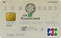 京銀でJCBのプロパーカード作るとこの画像のデザインですか?