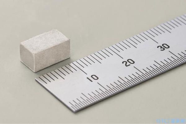 リチウムイオン電池の次世代は全固体電池ですか? https://www.nikkan.co.jp/articles/view/603152?ui_medium=cpc&ui_source...