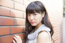 禍話 なぜ中山莉子ちゃんが演じる女の子は例の女という名前なんでしょうか また、この例の女の本名わかる人いますか?