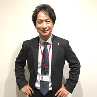7月14日は俳優 椎名桔平さんの57歳のお誕生日です。  桔平さんの出演作で何がお勧めですか?
