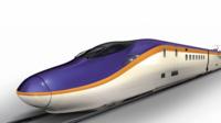 北陸新幹線が敦賀まで開業すると、北陸と近畿が寸断されます。 敦賀から京都・大阪までつくる計画がありますが、京都では左派の反対が強く、いつ開業できるかわかりません。 なら、湖西線を改軌して、ミニ新幹線レベルの車両を京都まで走らせるようにすればよいと思いますが、どうですか。まあ、京都~山科は3線or4線軌条にしないといけませんが。あと、直交流新幹線車両をつくらないといけませんが。 当然、湖西線か...