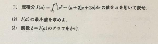 この不定積分の問題でも足も出ないので解説お願いしたいです。