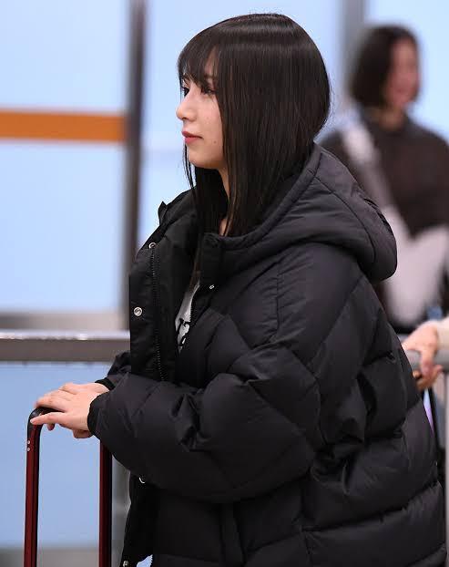 7月17日が25歳の誕生日の乃木坂46の一員の北野日奈子ちゃんに似合いそうなコスプレって何だと思われますか?