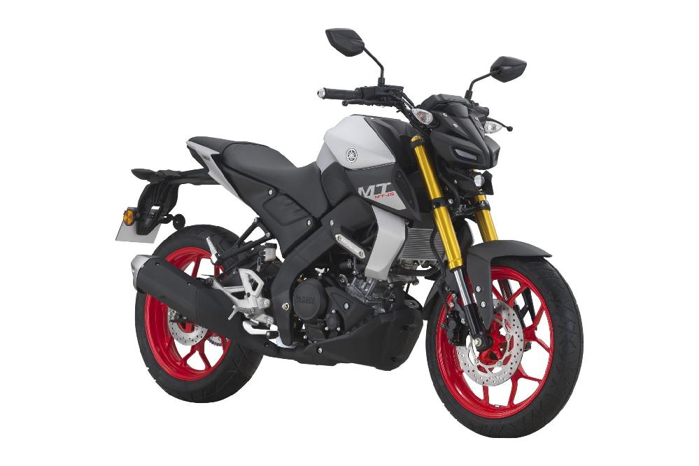 最近のヤマハてなぜデザインが悪いのですか。 ・・・・・・・・・・・・・・・・・・・・ 芸術のヤマハなどとヤマハのバイクのデザインは芸術的などとマウントする人がいますが。 確かに優等生過ぎるデザインのホンダや漢過ぎるデザインのカワサキや変態過ぎるデザインのスズキに対して芸術的センスのいいデザインのバイクを作るのがヤマハのキャラでしたが。 ・・・・・・・・・・・・・・・・・・・・ ですが最近のヤマハのバイクてどれもロボットみたいなデザインで芸術性がないと思うのですが。 と質問したら。 SR400。 という回答がありそうですが。 終了しましたが。 それはそれとして。 最近のヤマハはMTシリーズなどとマウントしてMTとその発生車種を量産していますが。 よく分からないのですが。 なぜヤマハのバイクなのに最近は軽術的デザインでなくなっているのですか。
