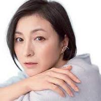 今日は広末涼子ちゃんの誕生日(41)です 彼女の出演作(ドラマ 映画)で思い浮かぶのは?