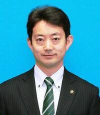 女性に質問。 熊谷俊人・千葉県知事はイケメンだと思いますか?