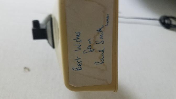 だれか翻訳して下さい。