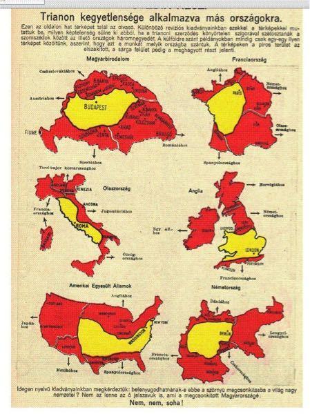 この地図は何を表しているのでしょうか?