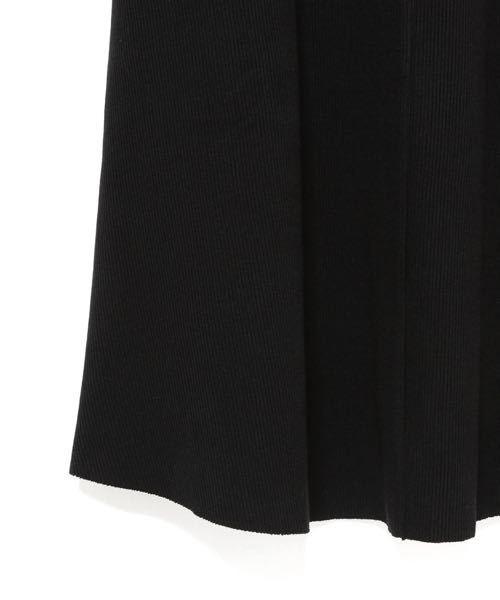 切りっぱなしに加熱加工(?)がしてあるワンピースの裾上げはお店でできますか?