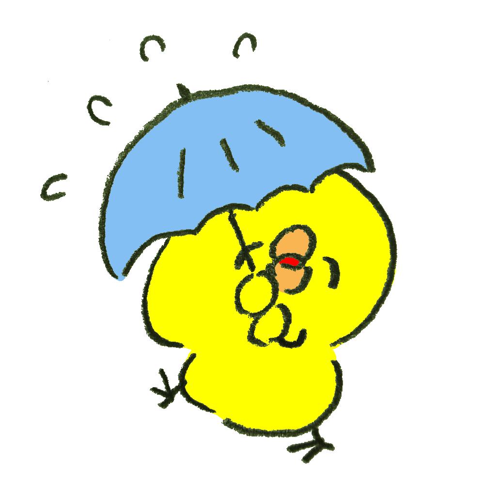 クワッp( ゜Д゜)q 「おかえりモネ」見てますか? ボクは、鈴木京香ファンなんで、見てます♡ 舞台が、海から山へ、と思ったら下町の銭湯と お天気並みに、コロコロ変わりますねぇ。。。