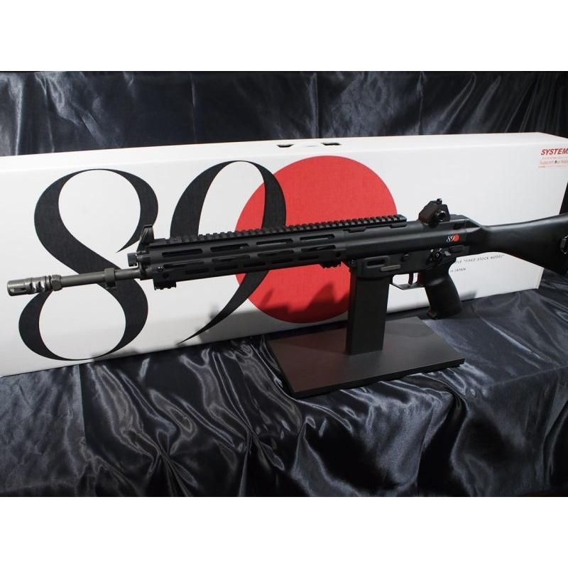 このおもちゃの銃のクオリティをどう思いますか?