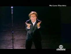 下記の洋楽を歌唱された方にお聞きします。何気ない振付も感情表現してましたか。 Wham! featuring George Michael - Careless Whisper (1984) https://www.youtube.com/watch?v=FqteRq6lGWU
