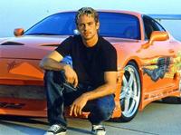 この画像のポール・ウォーカーが履いているスニーカーと全く同じやつの販売リンク(日本)や品番を教えてください!外国映画
