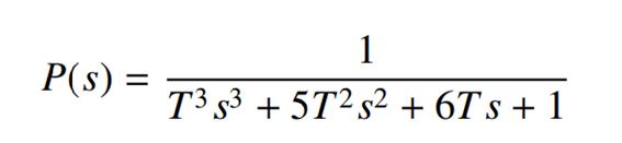 RC3 段接続回路の伝達関数の質問でどういった計算をすると(25)の式が導出できますか?