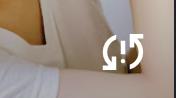 Googleフォトでこのようなマークがある画像がありました。ついてないやつもあります。このマークがついた画像を他のアプリで使おうとした時使えませんでした。このマークはなんですか?また、どうすればいいのでしょ うか?