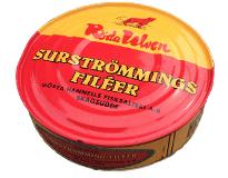 よく買ってる(使ってる)缶詰は、何の缶詰ですか?