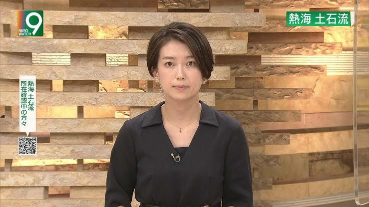 和久田麻由子アナは、こちょこちょに弱いと思いますか?