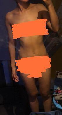 下半身デブです。 写真見てガッカリしてます。 腰回り、内腿、下腹痩せたいです。 アドバイス下さいませ。