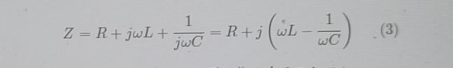 なぜjで括るとマイナスになるのかよく分かりません。計算が得意な方解説お願いします。