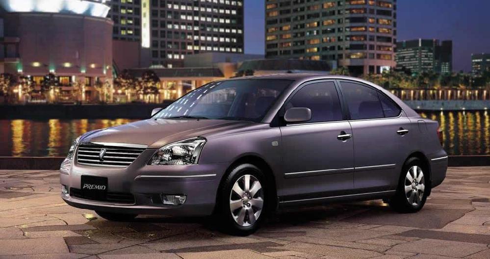 京都にふさわしい車といえば、どのような車ですか?