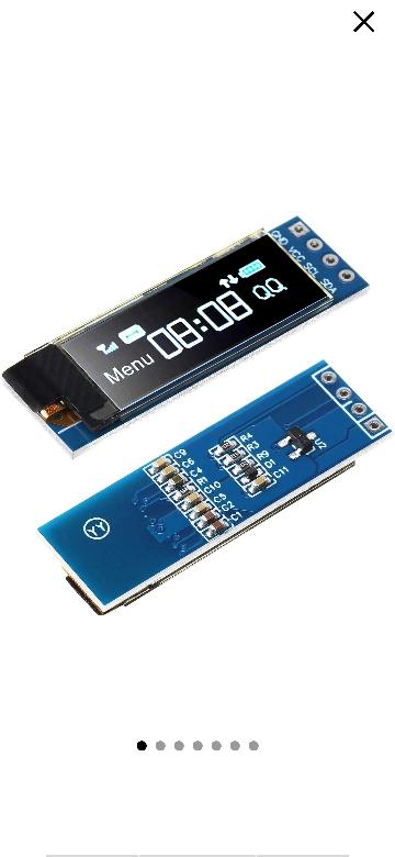 電子工作でできるだけ小さなアラーム付のデジタル時計を作りたいのですが 市販のキットでサイズが基盤含めてサイズが80-60-20mm でしたもっと基盤を小さくする事は可能なんでしょうか?又液晶ディスプレイモジュールって奴を組み合わせて時計にできますか?