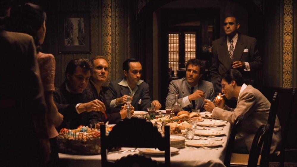 映画に登場していたので食べてみたくなり 後日実食して ホントに美味しかったもの ガッカリしたものを 挙げてください <m(__)m>!!