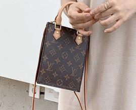 このバッグはいくらですか?