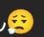 この絵文字ってどうやったら出せますか?? Androidには出てこない絵文字なのでしょうか? また、どういう意味で使いますか?