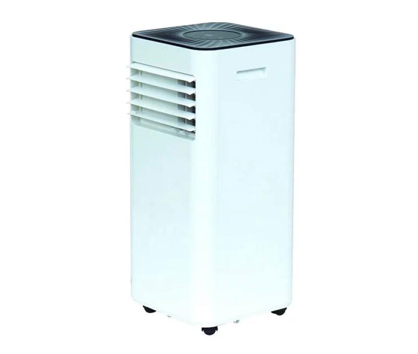 この猛暑にエアコンが壊れてしまったため、スポットクーラーを買ってみたのですが、電源を入れて稼働してみた所、 スポットクーラー本体からカシャカシャ→ガコンガコン→ガーガーとものすごい音がするのですが(洗濯機が壊れた時のような大きな音がします、何かが擦っているような大きな音)これは正常でしょうか? 音がものすごいので、電源を入れて風が出ているか確認できるまでつけていられない状態です。 多少の音は覚悟してたのですが、YouTube等も確認してこの位なら…と思ってたのに、全然違う音がしてる気がします。 メーカーさんの方にも休み明けにご連絡してみようと思いますが、もし先に原因、自分で直せるのか等分かる方がいたら、教えて頂けると嬉しいです。 KODEN 移動式クーラー KEP202R よろしくお願いいたします。