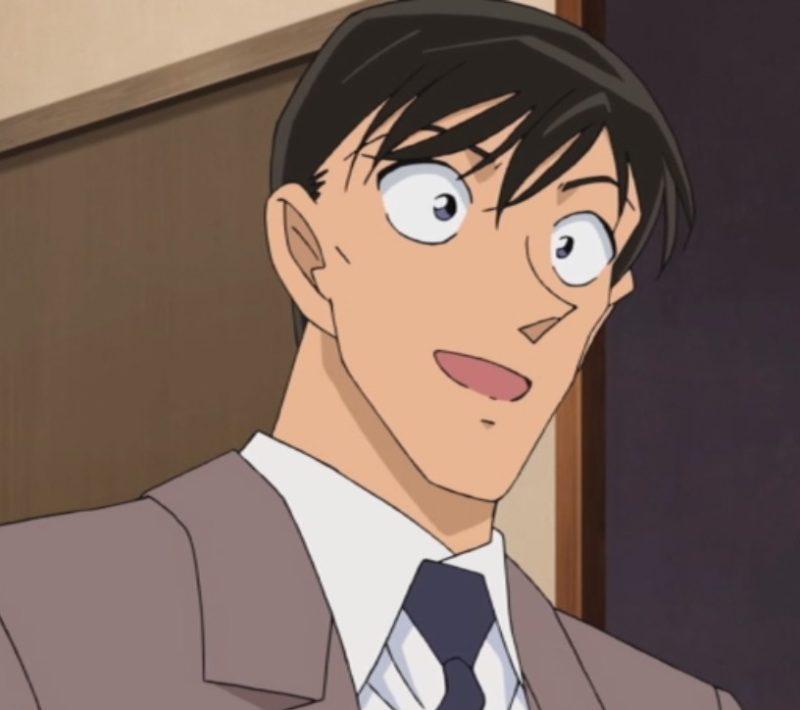 7月25日は声優の高木渉さんの55歳のお誕生日です。 (西武ライオンズに同姓同名の選手がいます)声優の高木渉さん出演作で何がお勧めですか?