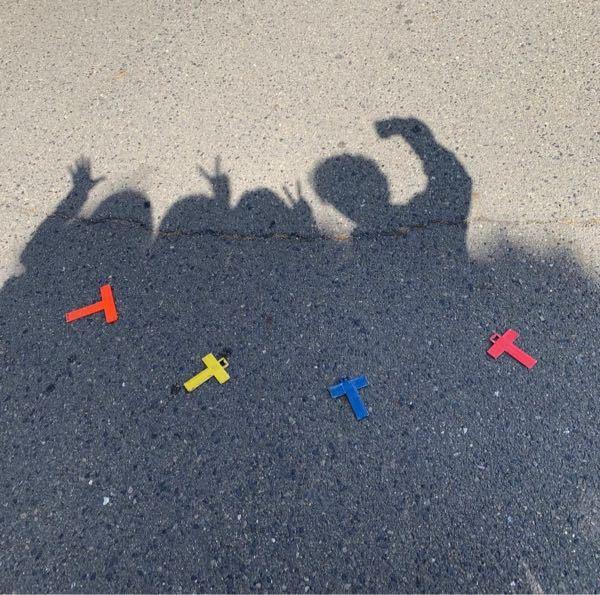 ムンガヨンのインスタに載ってるこの4人誰かわかる方いますか…? (この人だと思う等でも大丈夫です!)