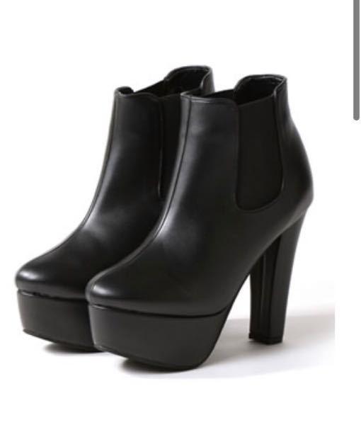 8月にこの靴をはくのは季節外れでしょうか?