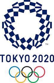 【マクロ経済学】今年は2021年なのに、「オリンピック東京2020 」と言っているのは何故?? これは、メニューコストを回避しているのですか??