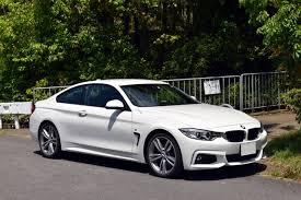 BMWのターボ車に乗ってます。 ディーラーで交換したら20000キロは大丈夫というネット情報をみましたが、ターボなので5000キロで交換した方が良いよね?