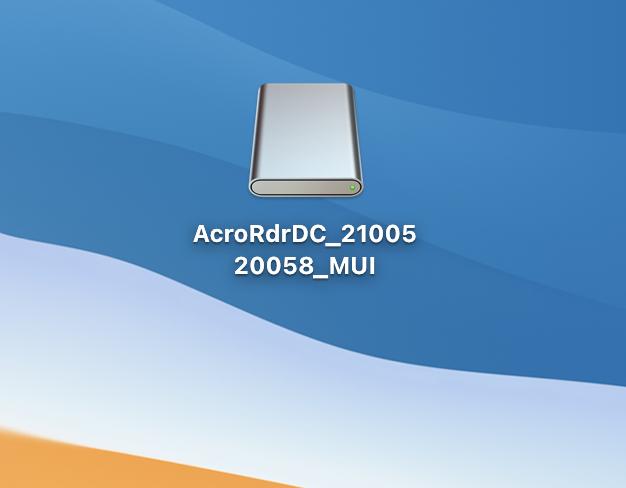 デスクトップのアイコンを削除する方法(AcroRdrDC) 添付画像のファイル(?)が デスクトップに残った状態です。 デスクトップはクリーンにしておきたいのでこちらのアイコンがない状態にしたいのですが方法はありますでしょうか。 最近PDFファイルを見るためにAdobe Acrobat Readerを インストールしたものだと思いますが、 こちらのアイコンは無い状態にして使用できる状態にしておきたいです。 よろしくお願いいたします。