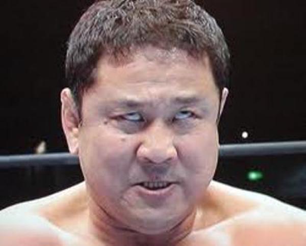 永田の白目はご利益ありますか?どうなんでしょうか?