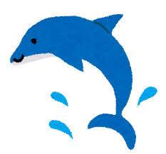 海が似合うキャラクターといえば誰を思い出しますか?