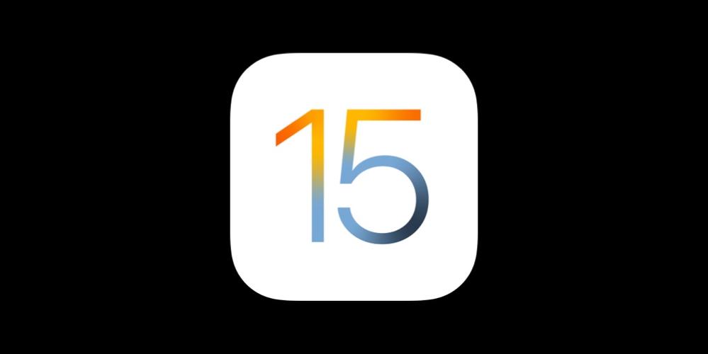 AndroidでiOSランチャー15というアプリを使っています。ホーム画面のページ数を変えることは可能でしょうか?アプリは画像のものです。