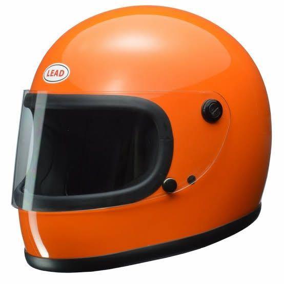 vtr250のシルバーにこのヘルメットは変でしょうか? バイザーはスモークに変える予定です。