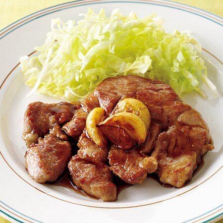豚肉料理はなにが好きですか?