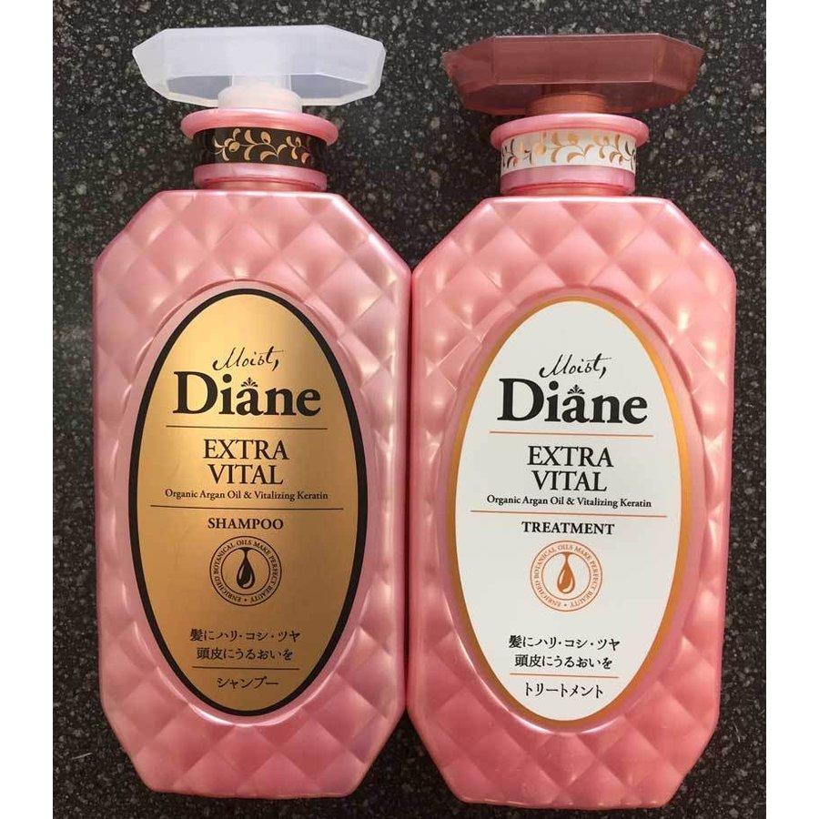 似たものを探してます。 モイストダイアン パーフェクト ビューティー エクストラバイタル シャンプー これの匂いに似た芳香剤を探してます。 芳香剤が良いですが、キャンドル、お香でも構いません。柔...