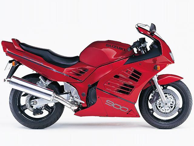 なぜ誰も買わないような中古車でも50万円くらいの価格が付いているのですか。 ・・・・・・・・・・・・・・・・・・・・ 高年式で不人気バイク。 例えばカワサキZZR1200とか。 例えばヤマハFJ1200とか。 例えばスズキGSX1100Fとか。 そんな誰も買わないようなバイクでも50万円くらいの価格が付いていますが。 なぜ誰も買わないようなバイクに50万円なのですか。 と質問したら。 そのバイクでなければならないマニアがいるから。 という回答がありそうですが。 いないと思いますが。 それはそれとして。 クルマだったら。 新車時にエスティマやクラウンがどんなに人気があっても。 古くなったら値段が下がり続けて最後は廃車ですが。 と質問したら。 海外への輸出。 という回答がありそうですが。 確かにエスティマとかならボロでも東南アジアに輸出すればお金になりますが。 ですが大型バイクの需要て東南アジアにはないのでは。 それはそれとして。 バイクの中古車て絶対に誰も買わないだろうみたいな古くてマイナー車種でも50万円くらいで売られていますが。 なぜ売れないバイクを50万円で売るのですか。 すいませんが。 5万円でも売れないと思いますが。