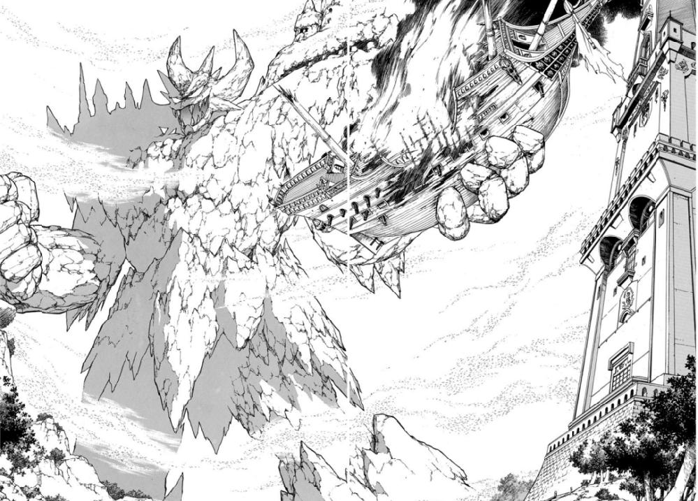 鳥山明さんがダイの大冒険の作画担当だったら 三条先生の要求に耐えきれずギブアップしていましたか?