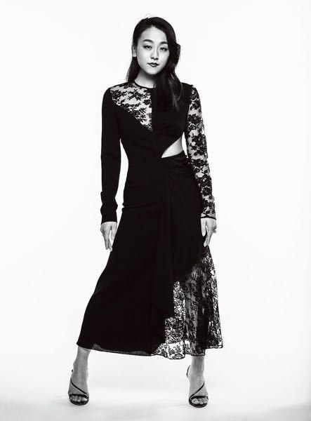 浅田真央さんに似ている美人でスタイル抜群の友達がいて、男性からすごくモテます。 悔しいですが、やはり美人の女性はモテるんでしょうか?