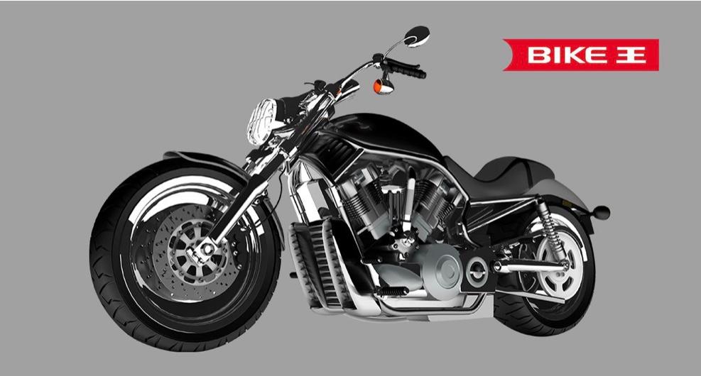 バイク王のバナー広告について教えて頂きたいです。 このバナー広告のバイクの車種を分かる方いらっしゃいませんか?