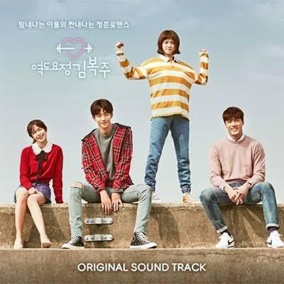 韓ドラに関する質問です。 このドラマは実話ではないですが、モデルになった韓国の選手がいると思います。 その選手の名前を教えていただにたいです!