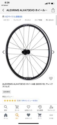 ここのメーカーって日本のブランドですか? またこのメーカーのホイールはどうなんでしょうか?